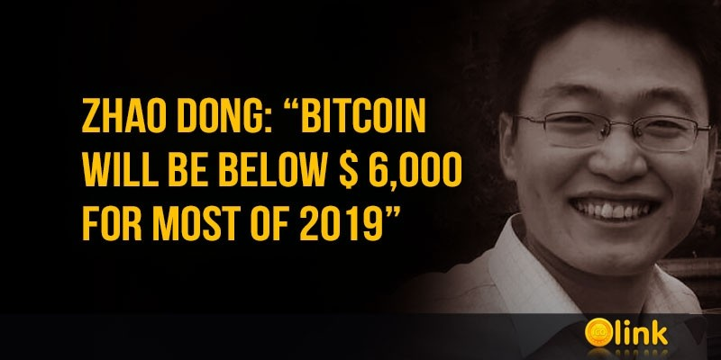 2-Zhao-Dong-Bitcoin-will-be-below--6000