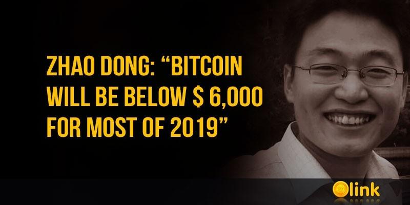 2-Zhao-Dong-Bitcoin-will-be-below--6000