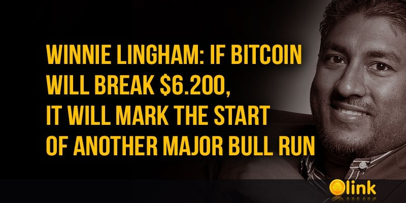 Winnie-Lingham-the-start-of-Bitcoin-major-bull-run