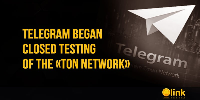 Telegram-began-closed-testing-of-the-TON-network