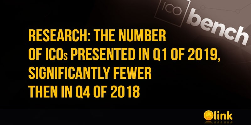 ICObench-number-of-ICO--in-Q1-of-2019