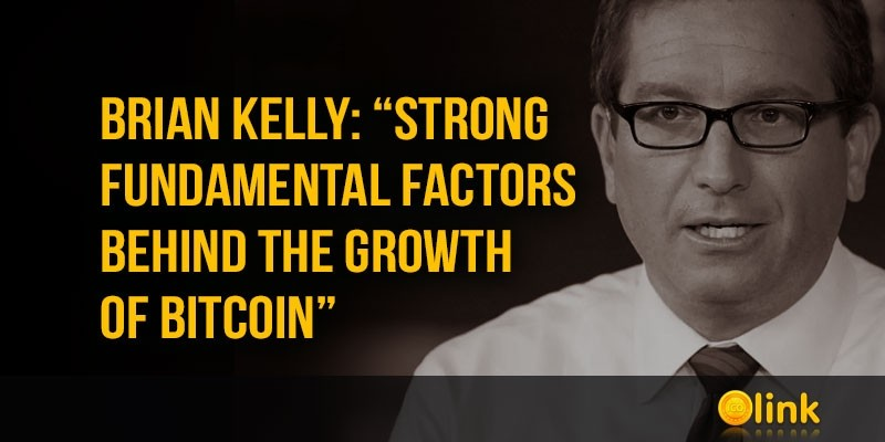 Brian-Kelly-fundamental-factors-behind-the-growth-of-Bitcoin