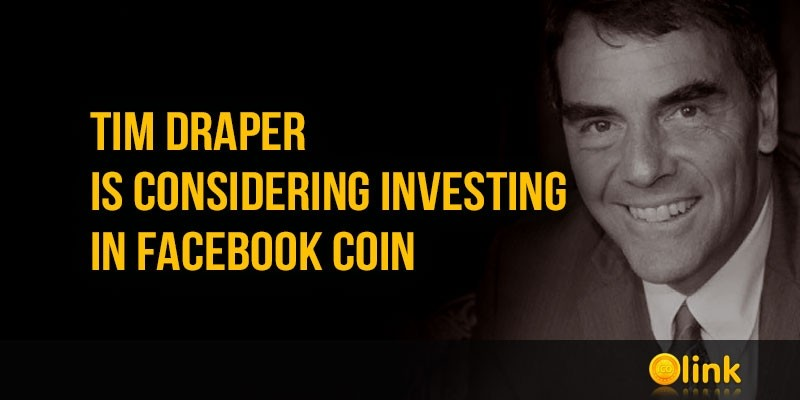 Tim-Draper-is-considering-investing-in-Facebook-Coin