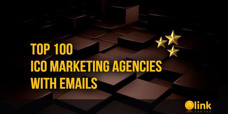 TOP-100-ICO-Marketing-Agencies-2021