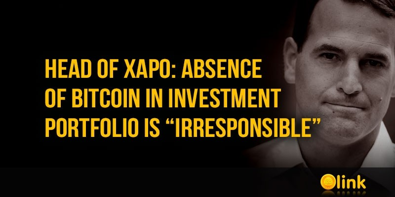 Wences-Casares-Bitcoin-in-investment-portfolio