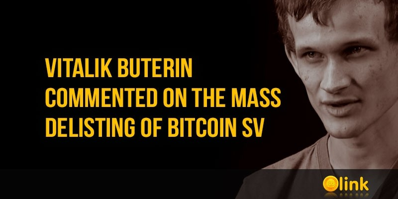 Vitalik-Buterin-commented-delisting-of-Bitcoin-SV