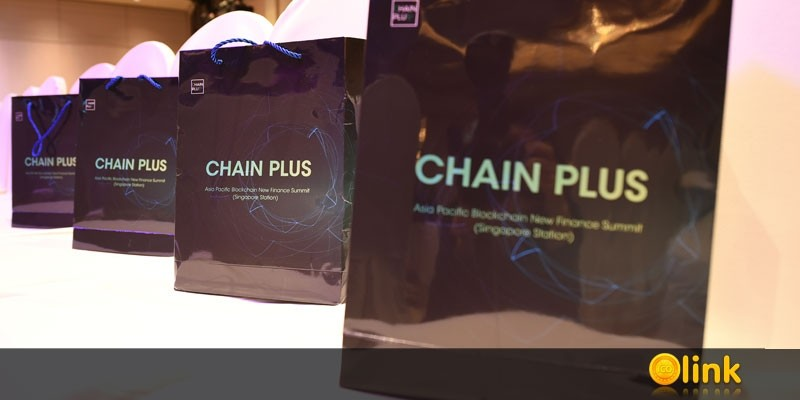 PRESS-RELEASE-2019-Chain-Plus-Asia-Pacific