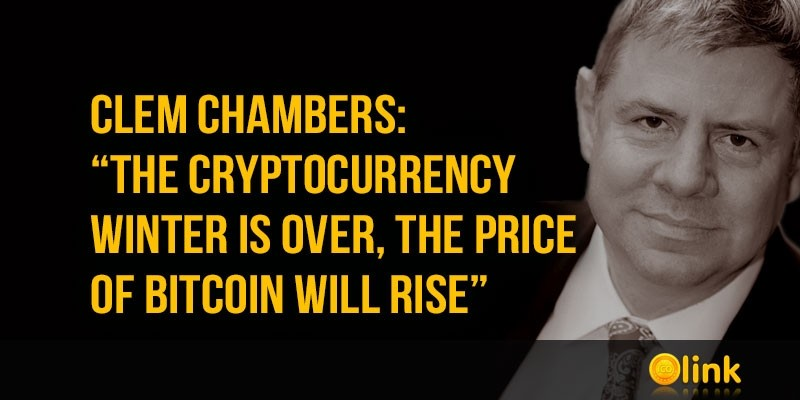 Clem-Chambers-the-cryptocurrency-winter-is-over