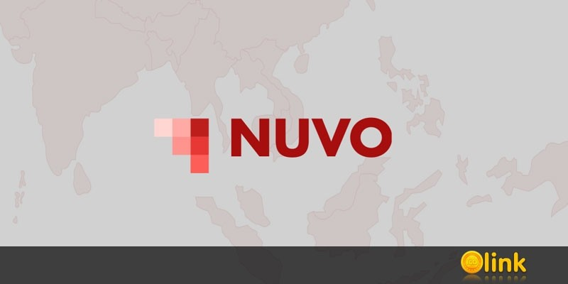 Nuvo-Cashs-blockchain-network-decentralizing-Africa
