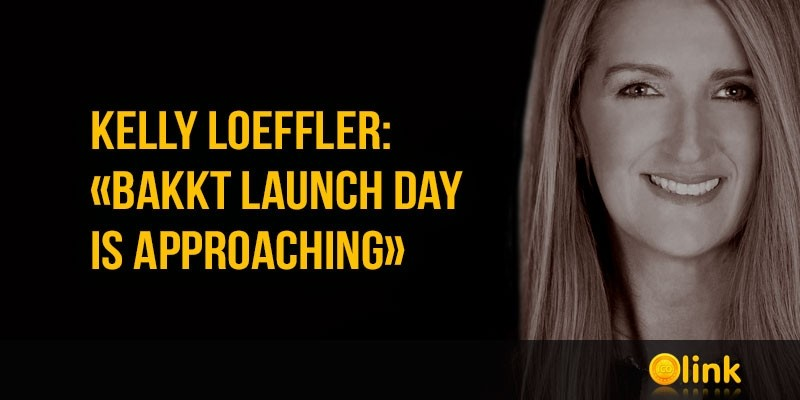 Kelly-Loeffler-Bakkt-launch-day-is-approaching