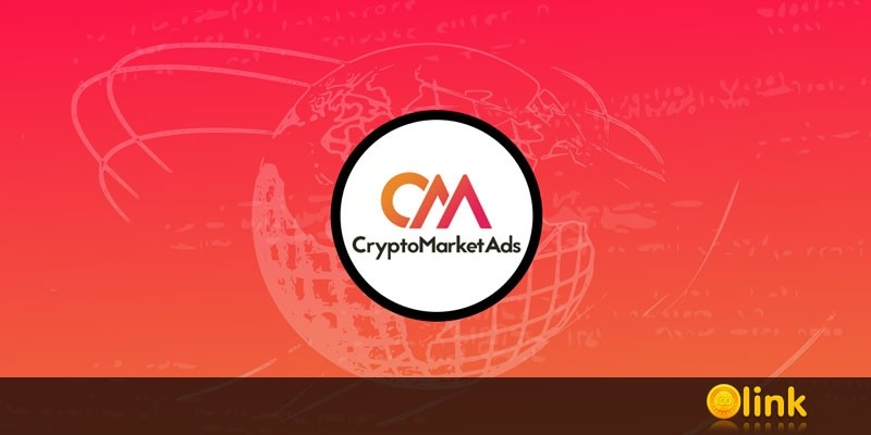 PRESS-RELEASE-Crypto-Market-Ads