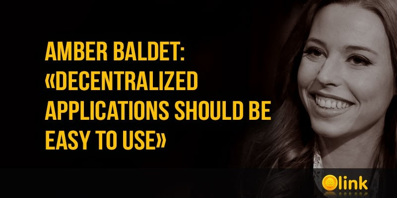 Amber-Baldet-decentralized-applications-should-be-easy-to-use