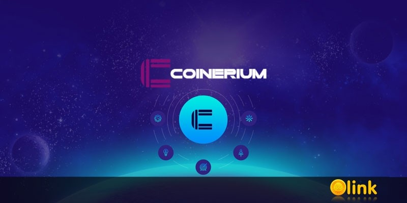 PRESS-RELEASE-Coinerium