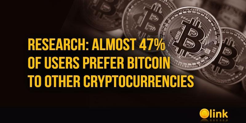 47-of-users-prefer-Bitcoin