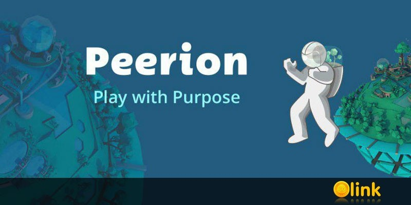PRESS-RELEASE-Peerion