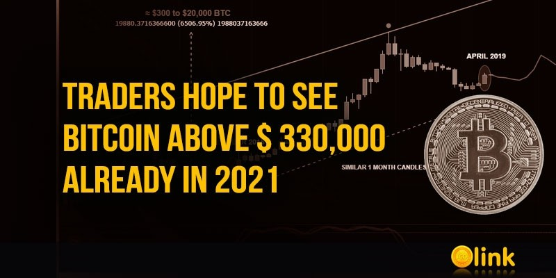 Bitcoin-above--330000--in-2021