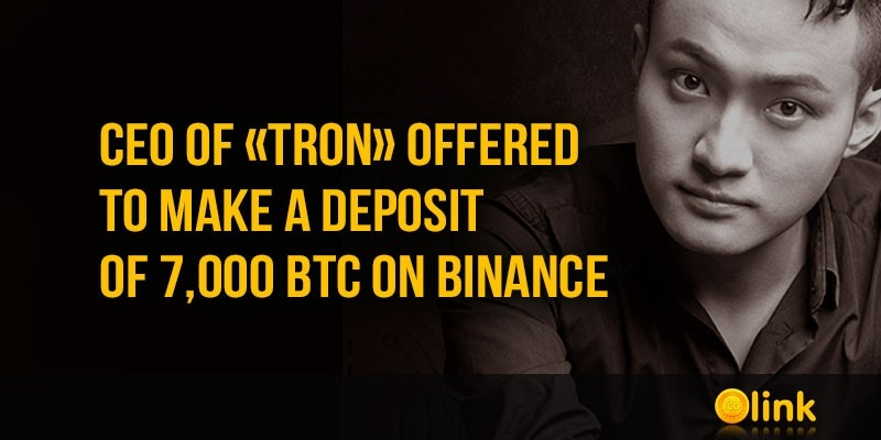 Justin-Sun-offered-to-make-a-deposit-of-7000-BT_20190508-122707_1