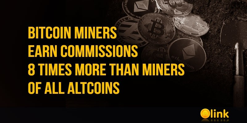 Bitcoin-miners-earn-commissions-8-times-more