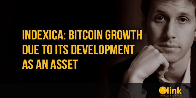 Zak-Selbert-Bitcoin-growth-as-an-asset