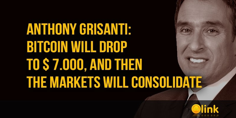 Anthony-Grisanti-Bitcoin-will-drop-to--7000