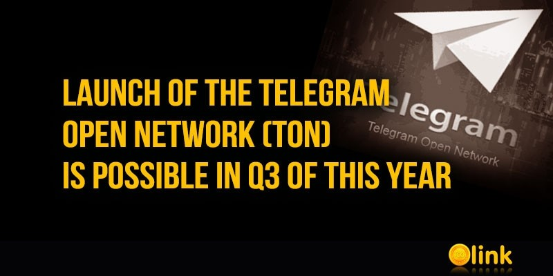1-Launch-of-the-Telegram-Open-Network-TON