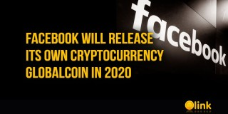Facebook will release its own cryptocurrency GlobalCoin in 2020