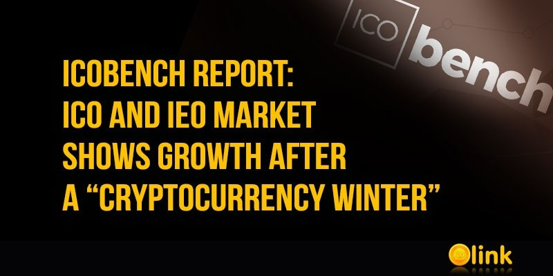 ICObench-Report-ICO-and-IEO-market-shows-growth