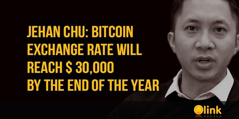 Jehan-Chu-Bitcoin-rate-will-reach--30000
