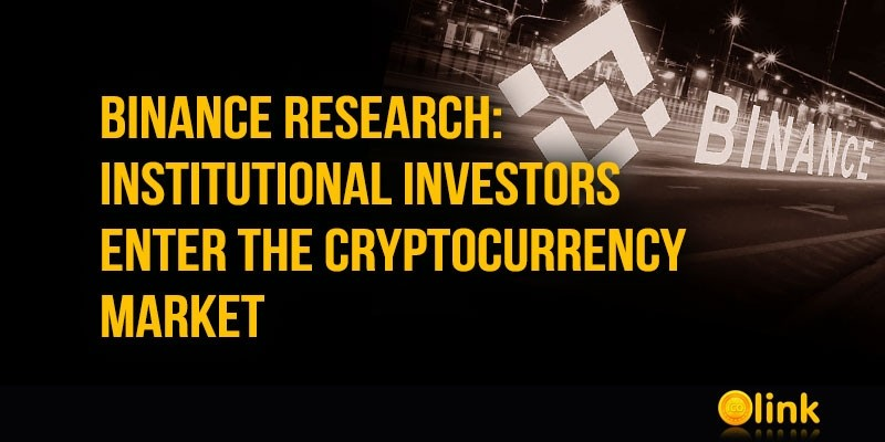 Binance-institutional-investors