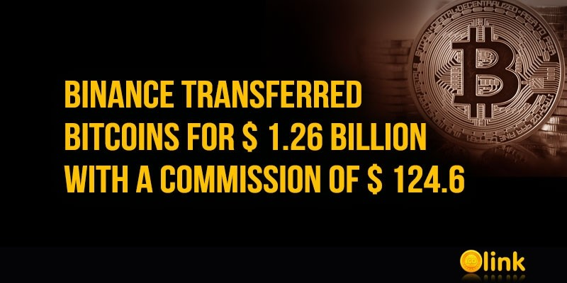 Binance-transferred-Bitcoins-for--1-26-billion