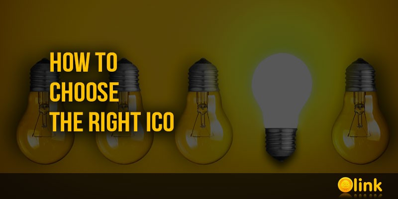 ICO-LINK-HOW-TO-CHOOSE-THE-RIGHT-IC_20171114-071836_1