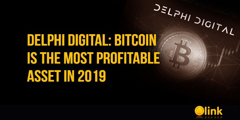 Delphi-Digital-Bitcoin-is-the-most-profitable-asset