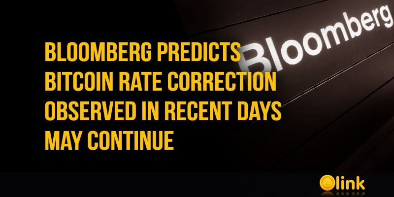 Bloomberg-Bitcoin-rate-correction-may-continue