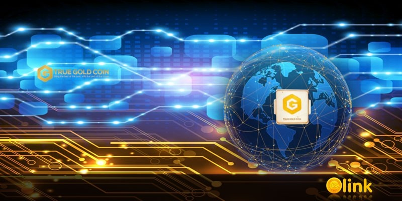 PRESS-RELEASE-TrueGoldCoin