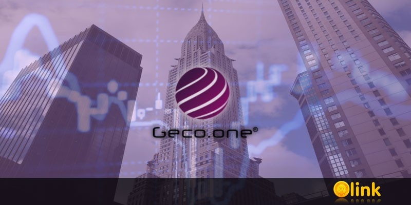 PRESS-RELEASE-Geco-one