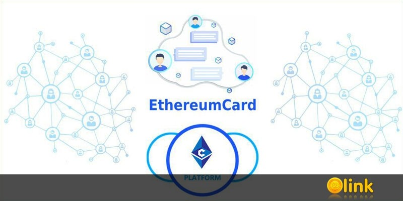 PRESS-RELEASE-EthereumCard