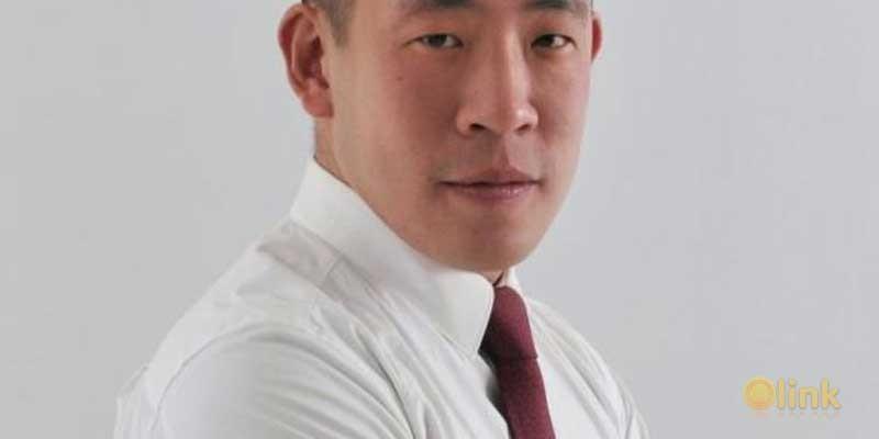 ICO-LINK-BLOG-LedgerX-CEO-Paul-Chou