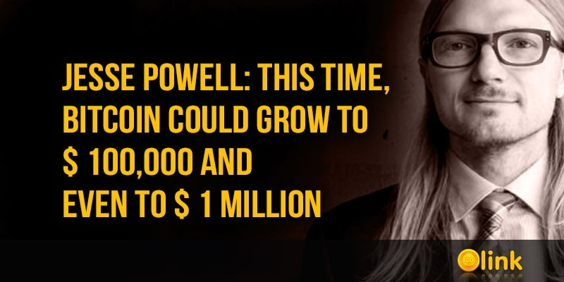 Jesse-Powell-Bitcoin-could-grow-to--100000