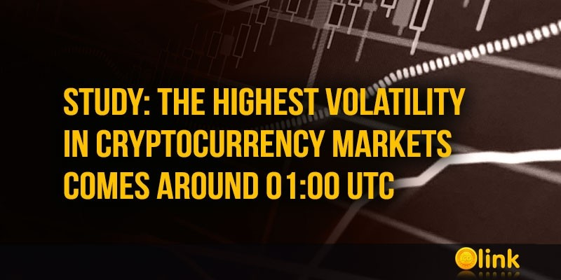 highest-volatility-in-cryptocurrency-markets