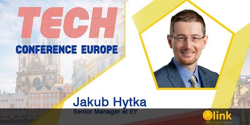 PRESS-RELEASE-PICANTE-TECH-Conference-Europe