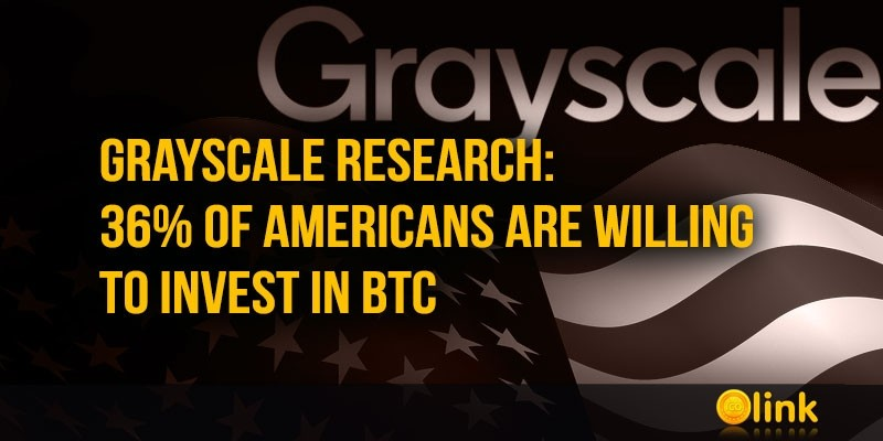 Grayscale-Research--Americans-invest-in-BTC