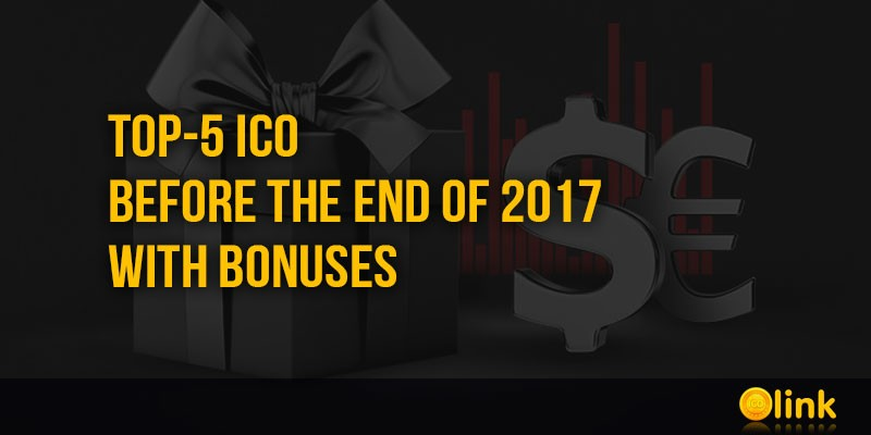 ICO-LINK-TOP-5-ICO-with-bonuses