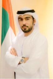 Sheikh Hamdan Bin Ahmed Al Maktoum