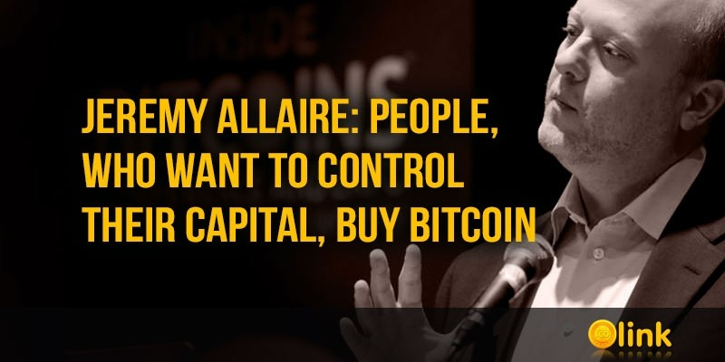 Jeremy-Allaire-people-buy-Bitcoin