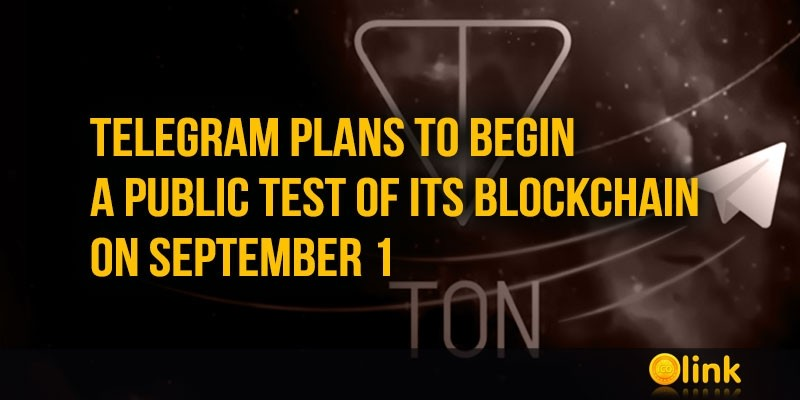 Telegram-plans-to-begin-a-public-test
