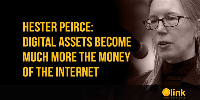Hester-Peirce-much-more-the-money-of-the-internet