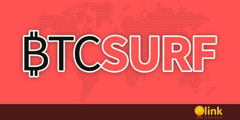 PRESS-RELEASE-BTCSUR_20190930-174207_1