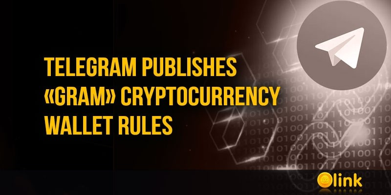 Telegram-publishes-Gram-wallet-rules
