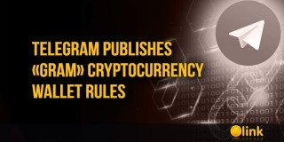 "Telegram publishes ""Gram"" cryptocurrency wallet rules"