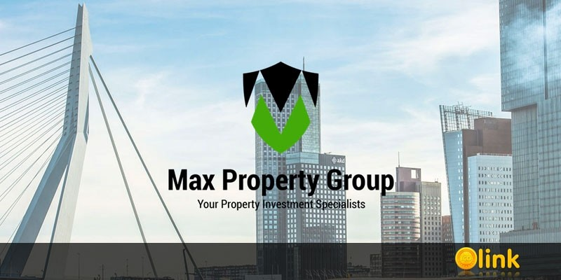 PRESS-RELEASE-Max-Property